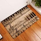 Customized Doormats
